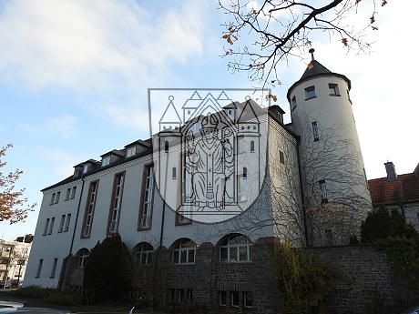 Städtische Musikschule Aschaffenburg 2020