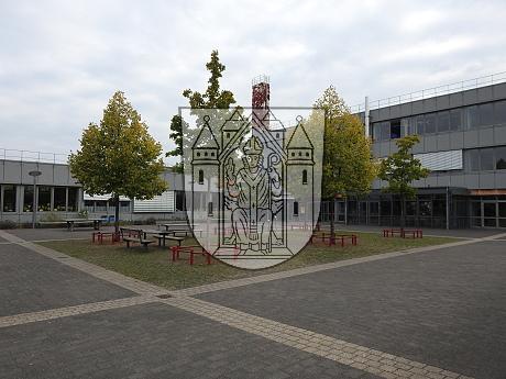 Hefner Alteneck Grund- und Mittelschule